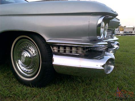 cadillac 2 door sports car 1959 cadillac 2 door sport coupe with a c arizona car