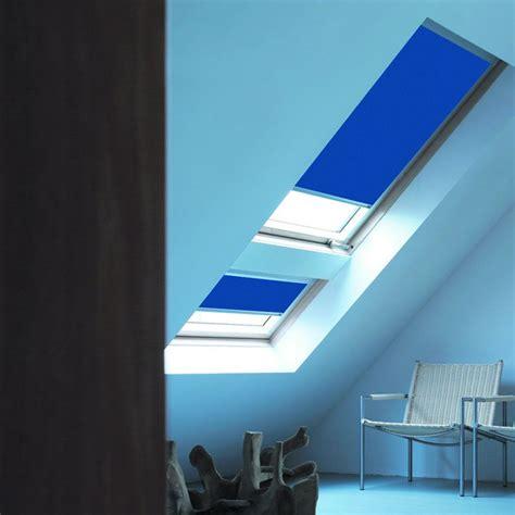 rideau occultant fenetre de toit superb rideau occultant pour fenetre de toit 11 leroy merlin sedgu