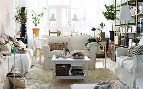 decorar salon comedor alargado  estrecho affordable full