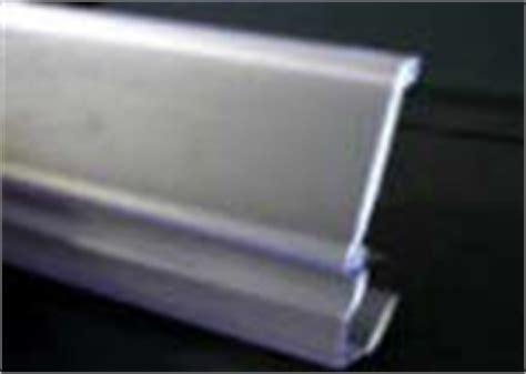 Meridian File Cabinet Labels by File Cabinet Label Holders Steelcase Knoll Meridian Storwal