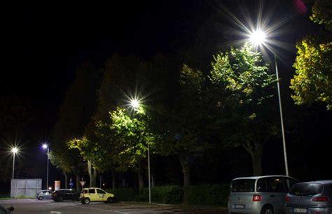 Ditte Illuminazione by Illuminazione Pubblica Finanza Indaga Su Ditta E Comuni