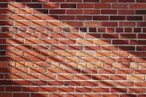 1000 Interesting Brick Wall Photos Pexels Free Stock