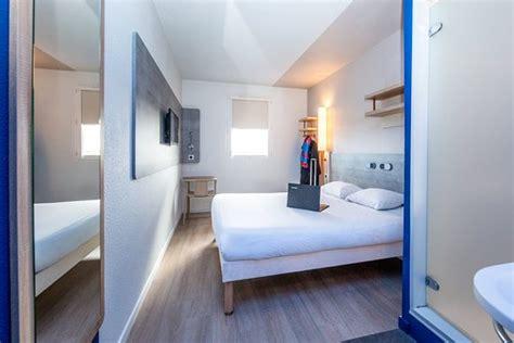 prix chambre ibis budget ibis budget marmande hotel voir les tarifs 7 avis et 35