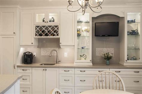 Kitchen Vaughan by Kitchen Cabinets Flooring And Paint Easy Way To Rev