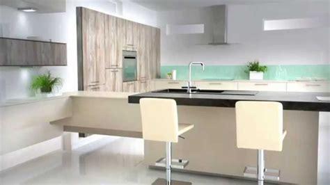 modele cuisine schmidt 31 best images about cuisines vidéos schmidt sur