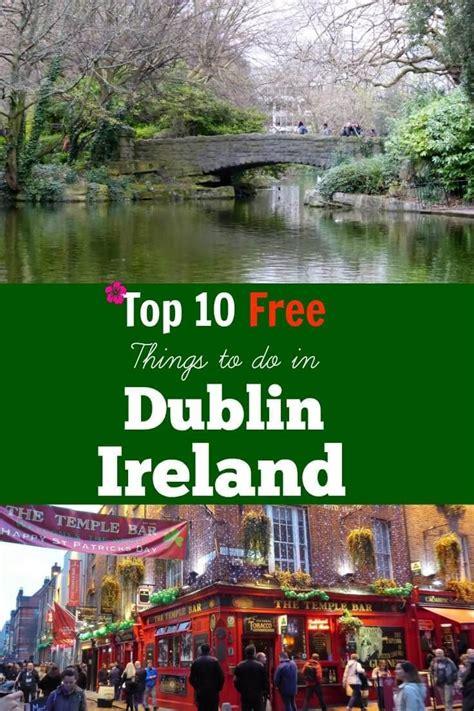 cuisine irlande les 25 meilleures idées de la catégorie dublin things to