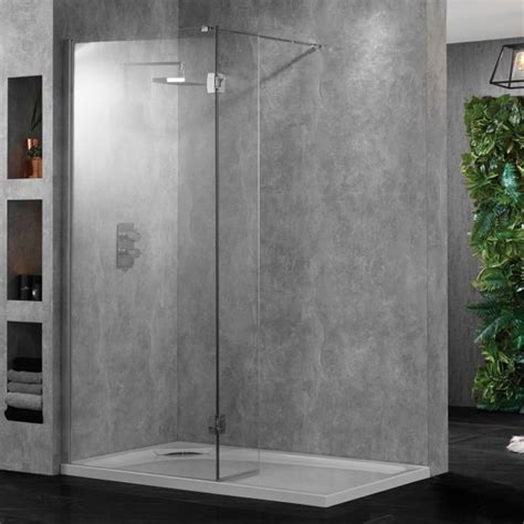 durapanel wetwall panel silver cloud 1 2m x 2 4m uk