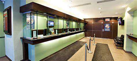 bureau de change chichester bureau de change chichester 28 images la maison des
