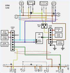 1986 Chevrolet K10 Wiring Diagram : free wiring diagram 1991 gmc sierra wiring schematic for ~ A.2002-acura-tl-radio.info Haus und Dekorationen