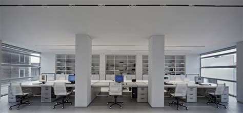 kitchen interiors design office 200 sqm of top interior design solutions
