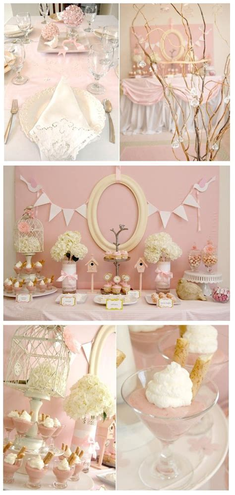 Beautiful Baby Shower by 5 Unique Baby Shower Ideas And Themes These Are