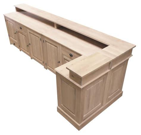 taille meuble cuisine ce meuble robuste est luexemple parfait duune ralisation sur mesure aucun des espaces de