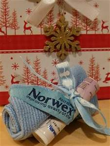 1000 images about Norwex cuteness on Pinterest