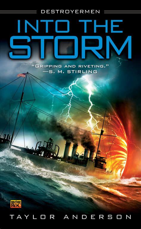 storm destroyermen wiki