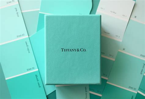 what behr paint color is tiffany blue how to make tiffany blue icing the sweet adventures of