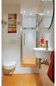 Bodengleiche Dusche Haarsieb : dusche bauen ~ Orissabook.com Haus und Dekorationen