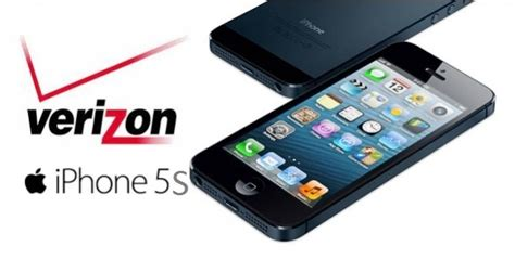 verizon iphone 5s price verizon iphone 5s release date specs and cost 2013