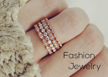 WELCOME TO JEWELRY DESIGN GALLERY - Jewelry Design Gallery
