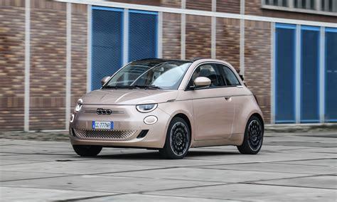Are you new to our fiat500owners forums? Autotest - Fiat 500e, de elektrische 500 (2021) - Alles ...