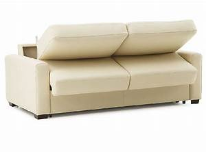 most comfortable pull out sofa best 25 most comfortable With most comfortable pull out sofa bed