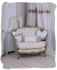 Barock Sofa Weiß : barocksessel weiss kanapee landhausstil sofa barock salonsofa vintage ebay ~ Frokenaadalensverden.com Haus und Dekorationen