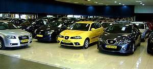 Dm Autos : dm auto 39 s ~ Gottalentnigeria.com Avis de Voitures