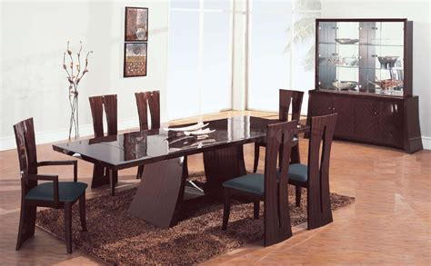 kitchen dinette sets with bench contemporary kitchen table and chair sets roselawnlutheran