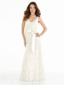 10 wedding dresses under 500 With lace wedding dresses under 500