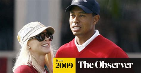 Tiger woods get car accident, dey surgery inside hospital. Tiger Woods faces questions over mystery early morning car crash | Sport | The Guardian