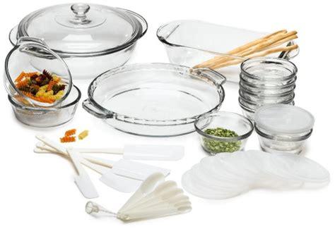 dishwasher cookware safe key