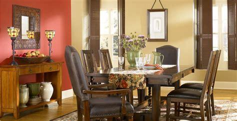 behr paint briquette 190d 7 mesa 320f 5 bison brown 780b 7