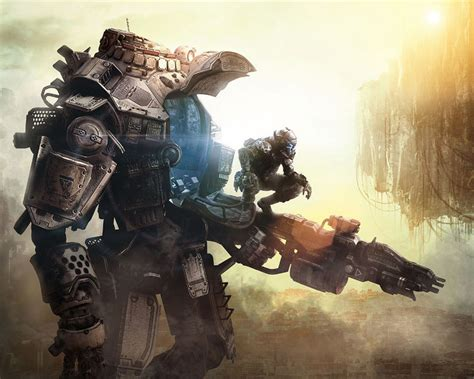 titanfall getting in currency in next update expert