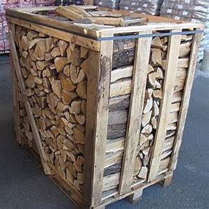 Brennholz Buche 25 Cm Kammergetrocknet : brennholz kaminholz 1 5 srm 1rm kammergetrocknet ofenfertig aus nachhaltiger deutscher ~ Orissabook.com Haus und Dekorationen