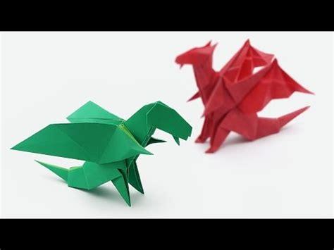 Origami Boat Jo Nakashima by Origami Jo Nakashima 6 Doovi