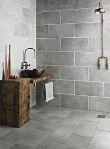 Fliesen An Wand : fliesen rustikal wand verschiedene ideen ~ Michelbontemps.com Haus und Dekorationen