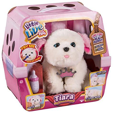 pets tiara  dream puppy buy   uae
