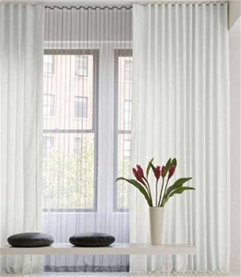 curtain design ideas  inspired    curtains  australian designers trade