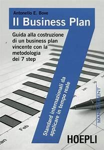 Esempio business plan per finanziamento