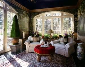 design wintergarten wintergarten design ideen aequivalere