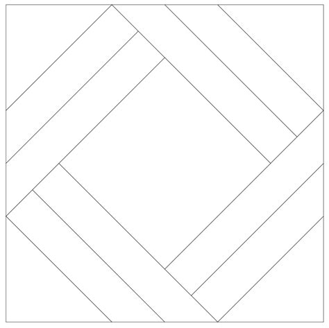 foundation templates imaginesque quilt block 16 templates for epp fabric cutting and foundation piecing