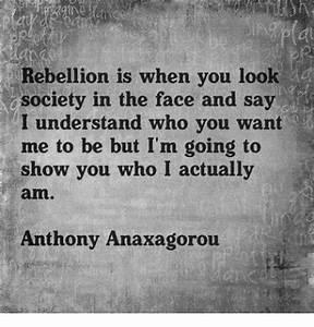 25+ Best Memes About Rebellion | Rebellion Memes