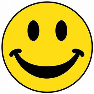 Smiley expressions - Smiley Face Place