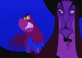 Aladdin (2019) Movie Guide LaughingPlace com