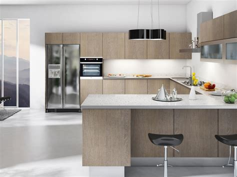 vanity top without modern rta kitchen cabinets usa and canada