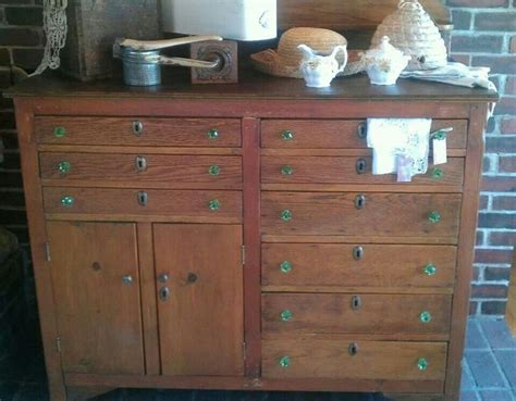 17 Best Images About My Sister's Garage On Pinterest Kullen 3 Drawer Chest Black Brown 4 Canada King Slide Undermount Soft Close Slides How To Get Cigarette Smell Out Of Dresser Drawers Musty Replacement Wheels Baby Finger Caught In What Do With