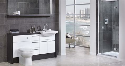 Bathrooms Showrooms by Importance Of Bathroom Showrooms Home Decors Collection