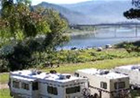 camping.com - Klamath River RV Park photo gallery