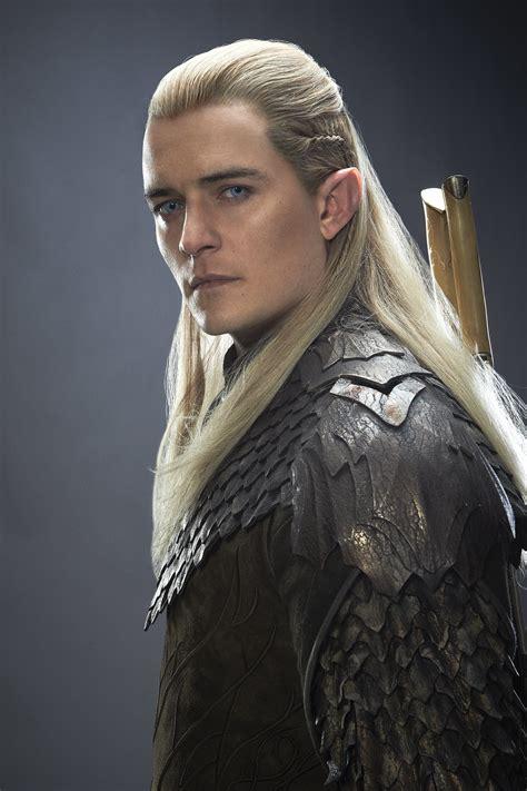 8 Candidates To Play Rhaegar Targaryen On Game Of Thrones