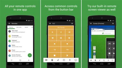 Как на 5 айфоне удалить приложения