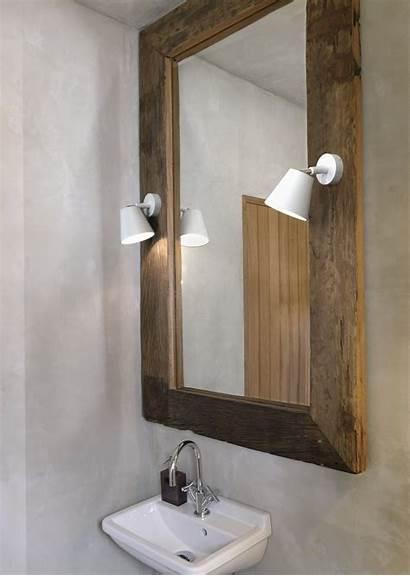 Bathroom Lighting Solutions Wall Spotlights Lights Spot